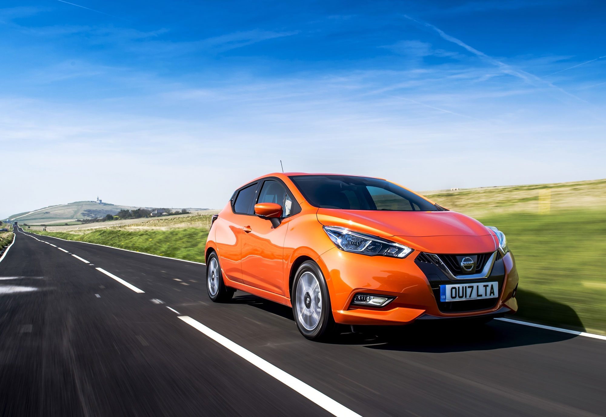 426187618_All_New_Nissan_Micra.jpg