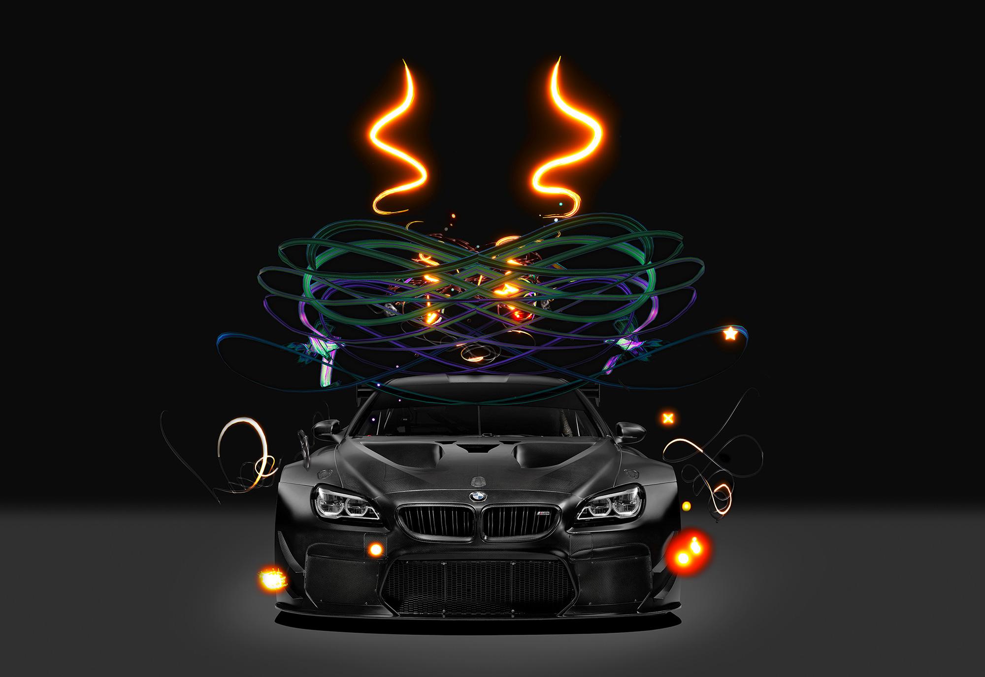 P90259900_highRes_bmw-art-car-18-by-ca.jpg