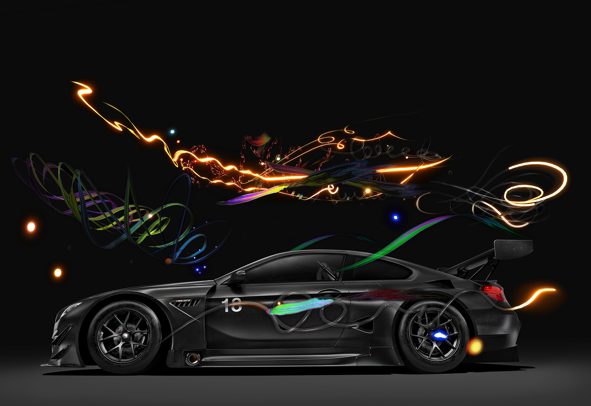 P90259902_highRes_bmw-art-car-18-by-ca.jpg