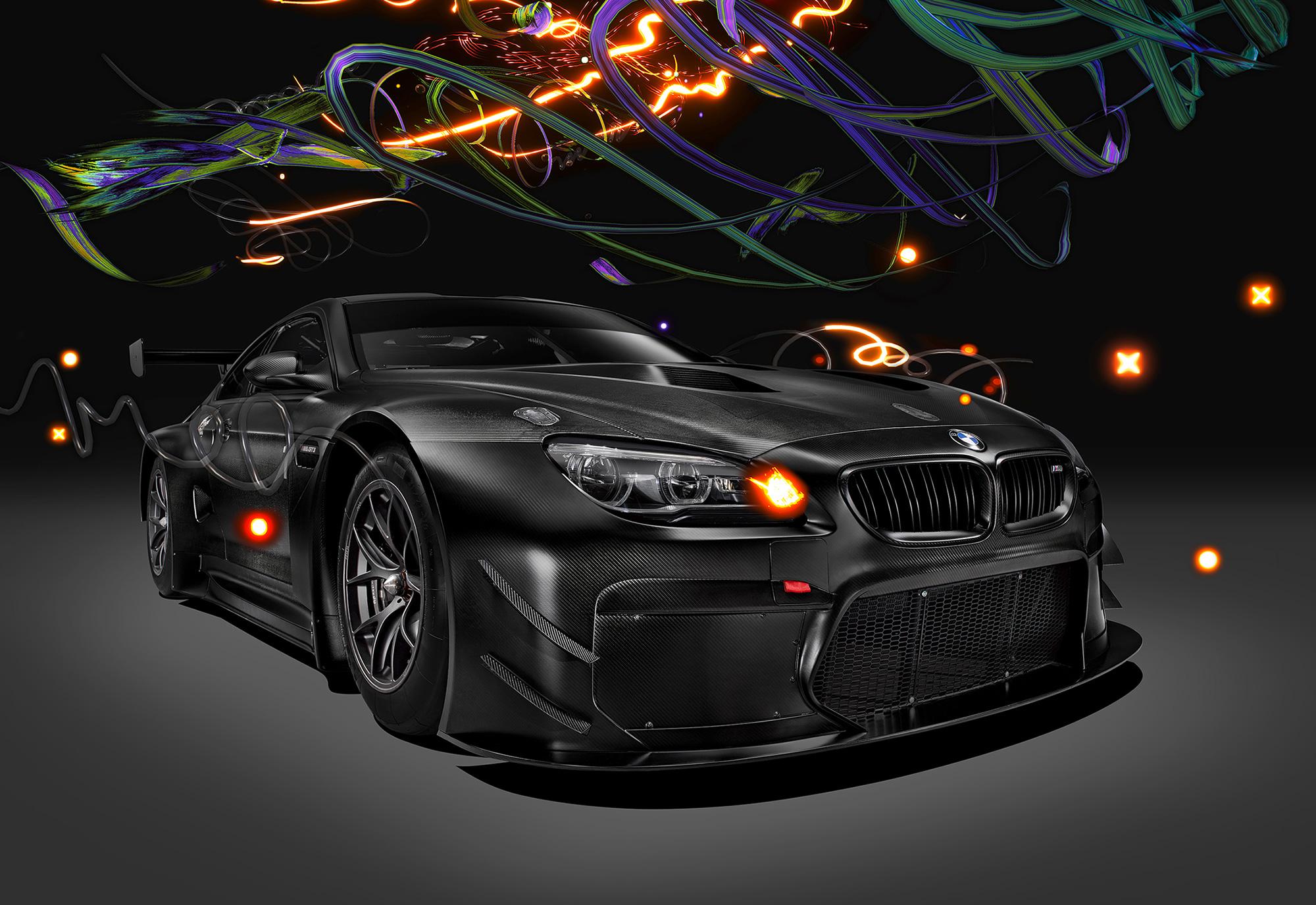 P90259905_highRes_bmw-art-car-18-by-ca.jpg