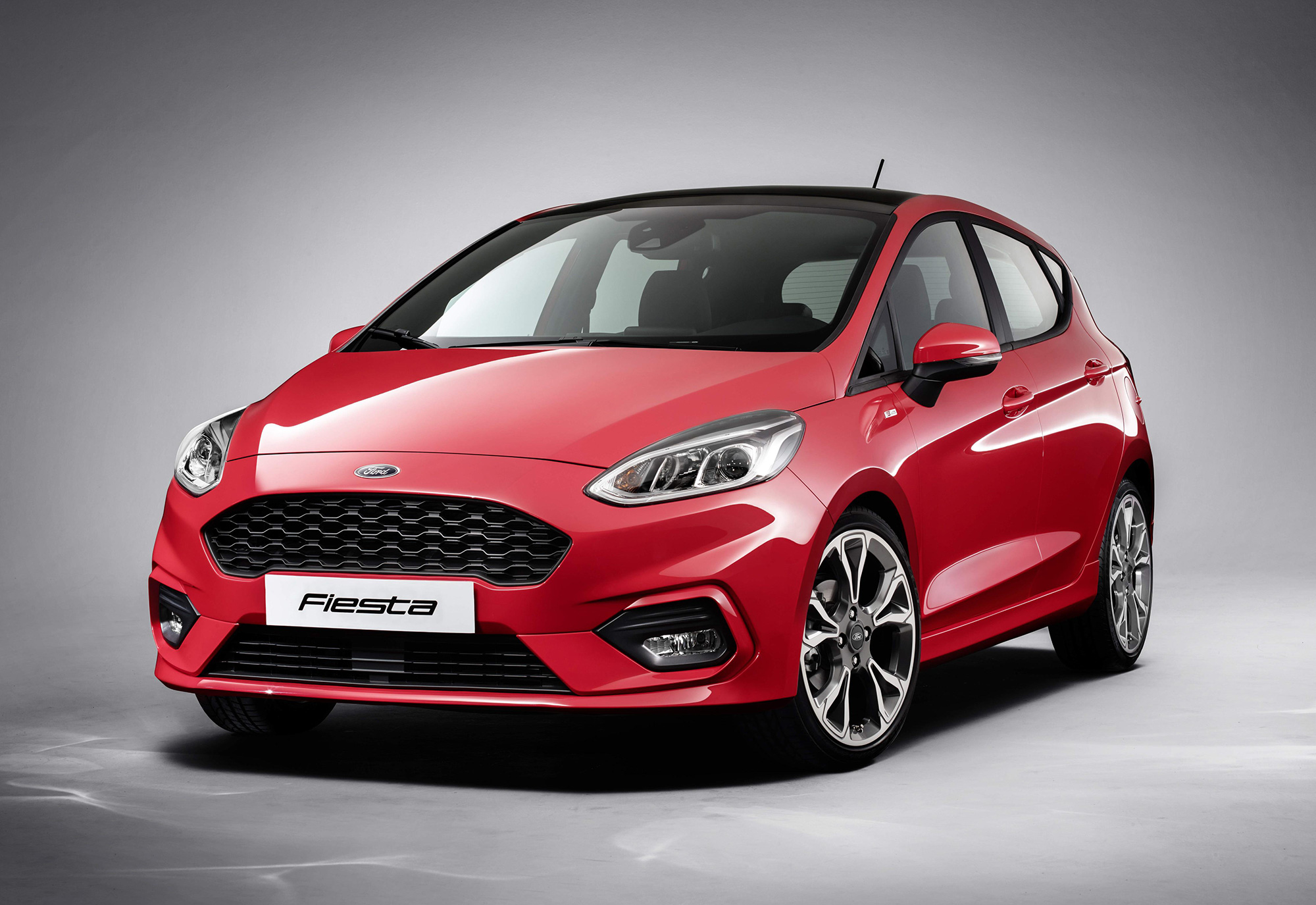 The-Ford-Fiesta-makes-its-UK-debut-at-Goodwood-FoS.jpg