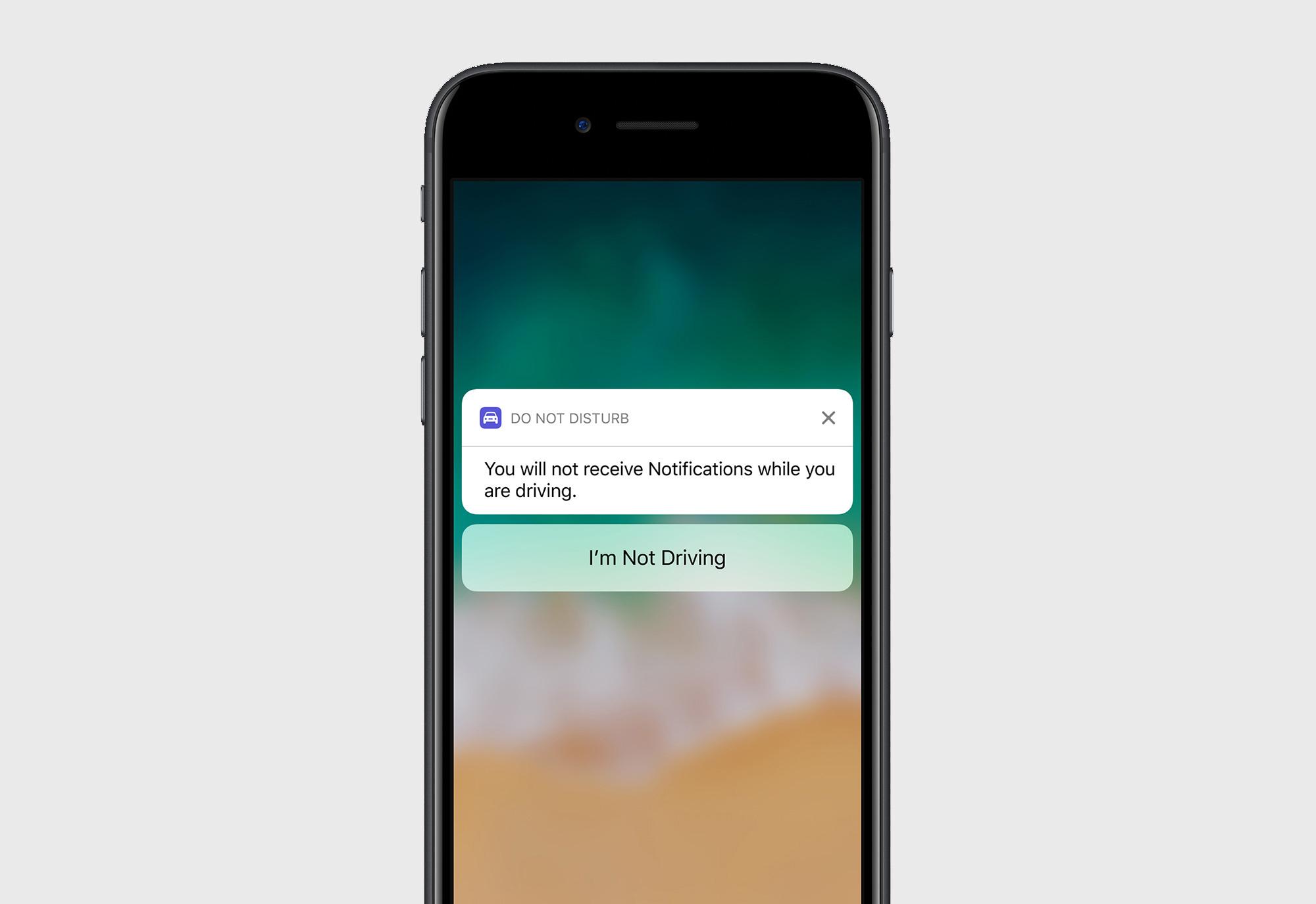 ios_iphone_do_not_disturb_driving_3.jpg
