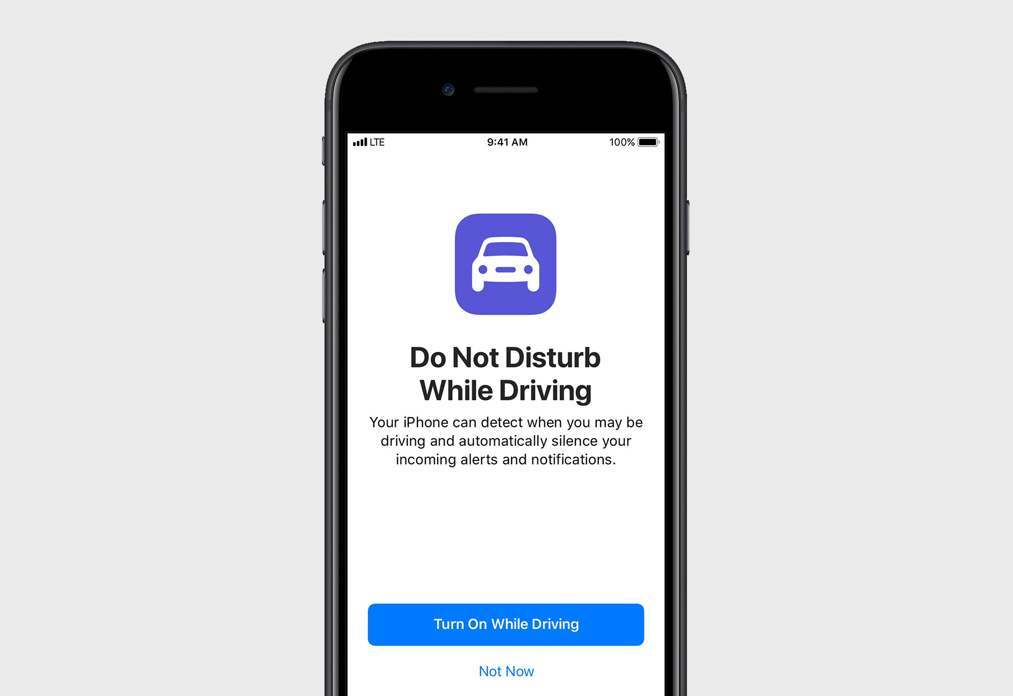 ios_iphone_do_not_disturb_driving_1.jpg