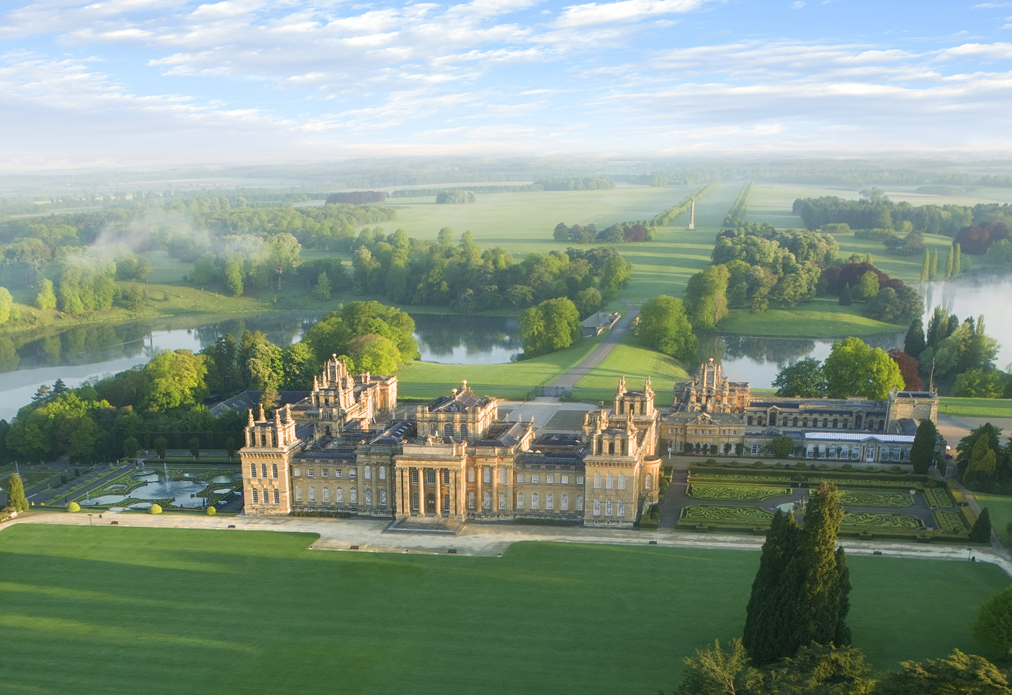 Dick-Lovett-Swindon-BlenheimPalace-Park-And-Gardens-South-Aerial-Lawn.jpg