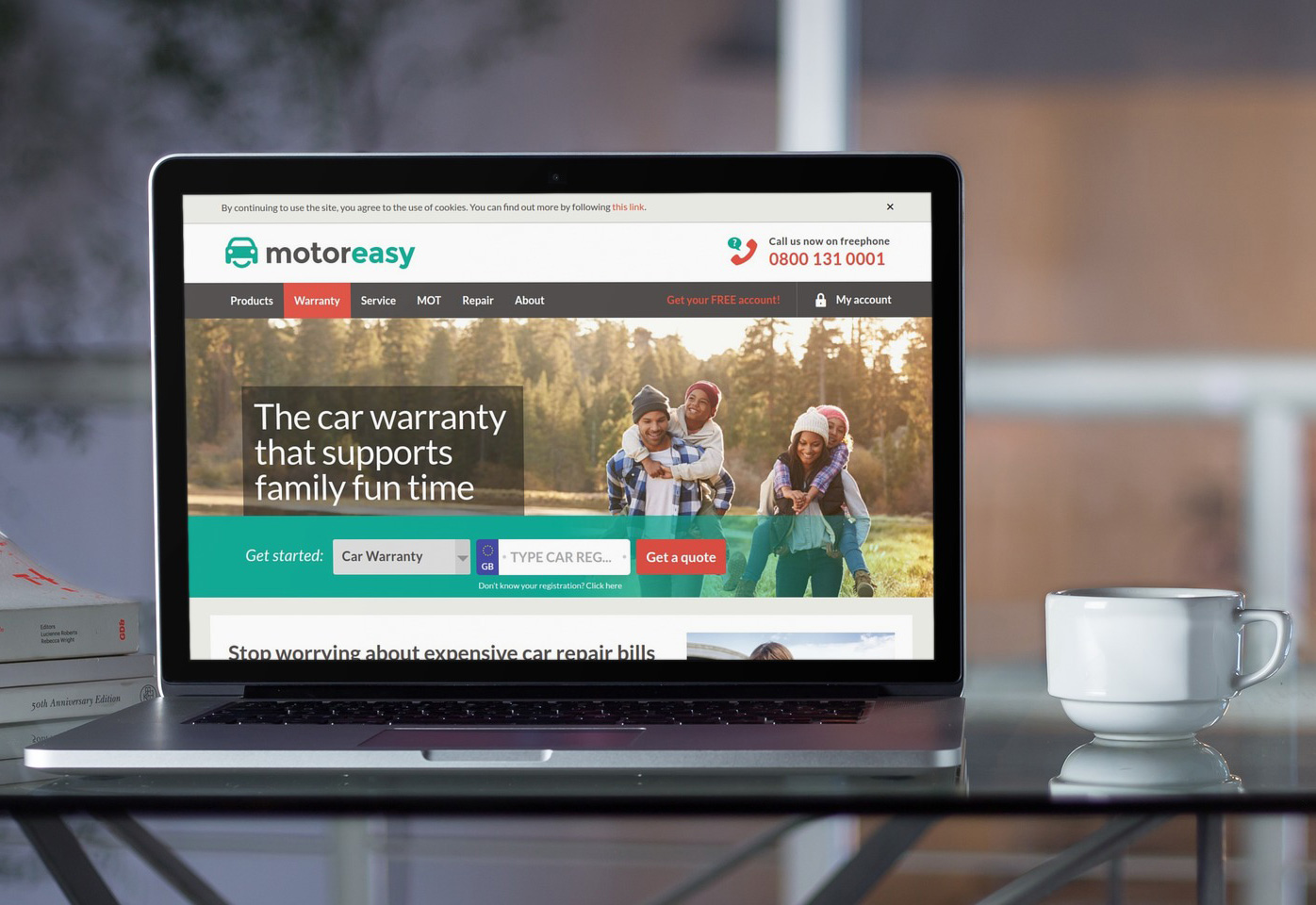 motoreasy-website-desk-warranty.jpg