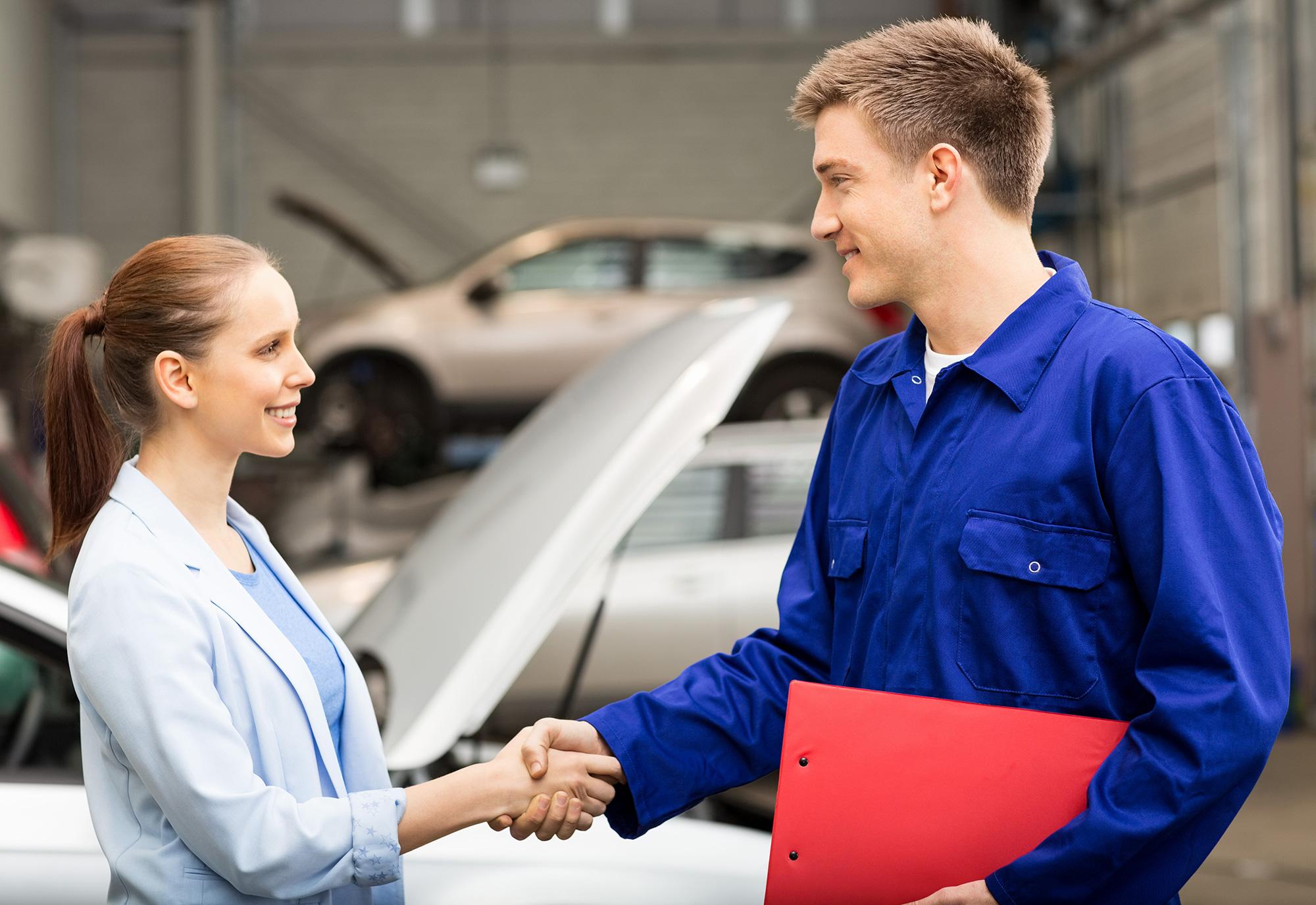 Female-Shaking-Hands-With-Car-Mechanic-000020368761_XXXLarge.jpg
