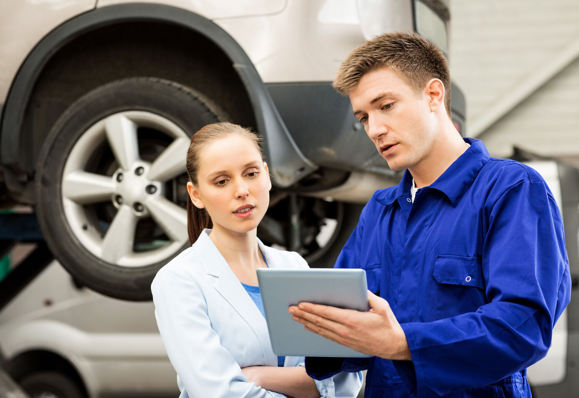 Mechanic-With-Customer.jpg