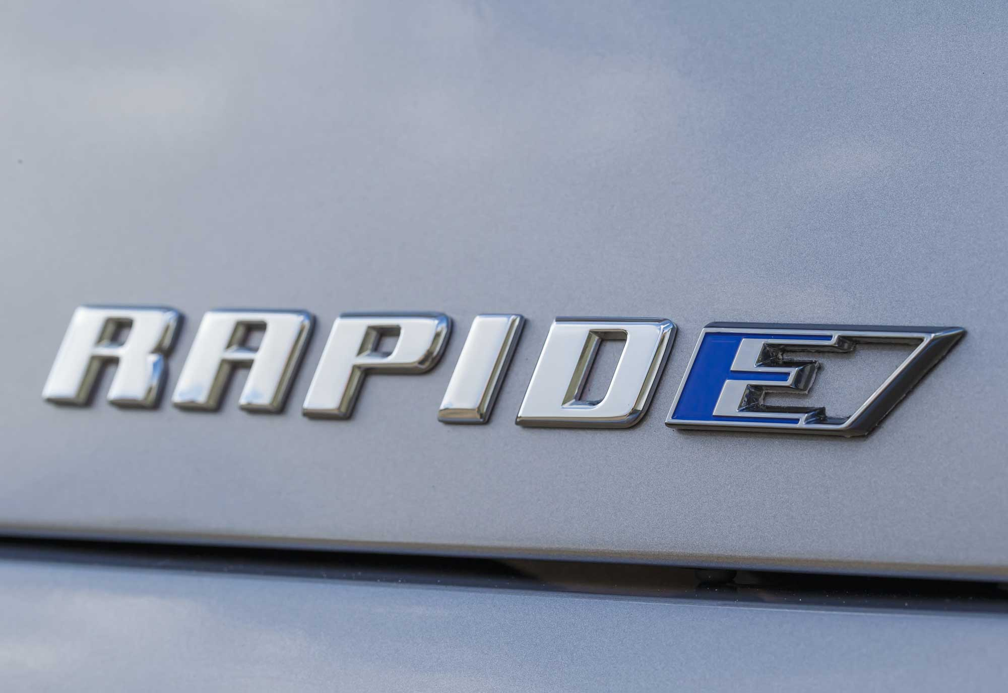 RapidE_08.JPG