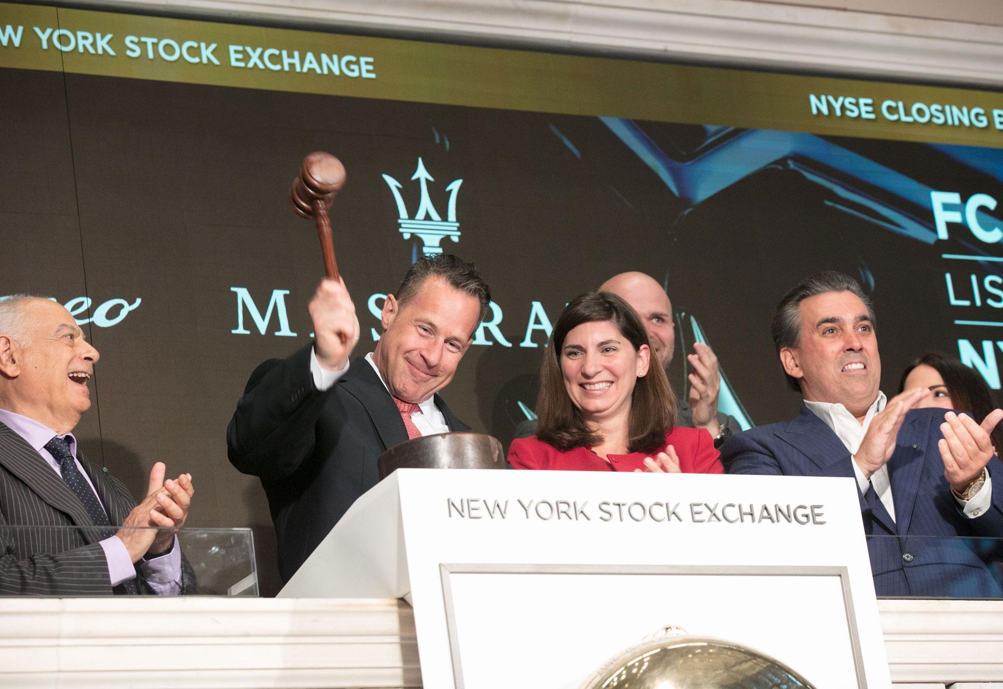 Maserati-CEO-Reid-Bigland-at-New-York-Stock-Exchange_2017_1.jpg