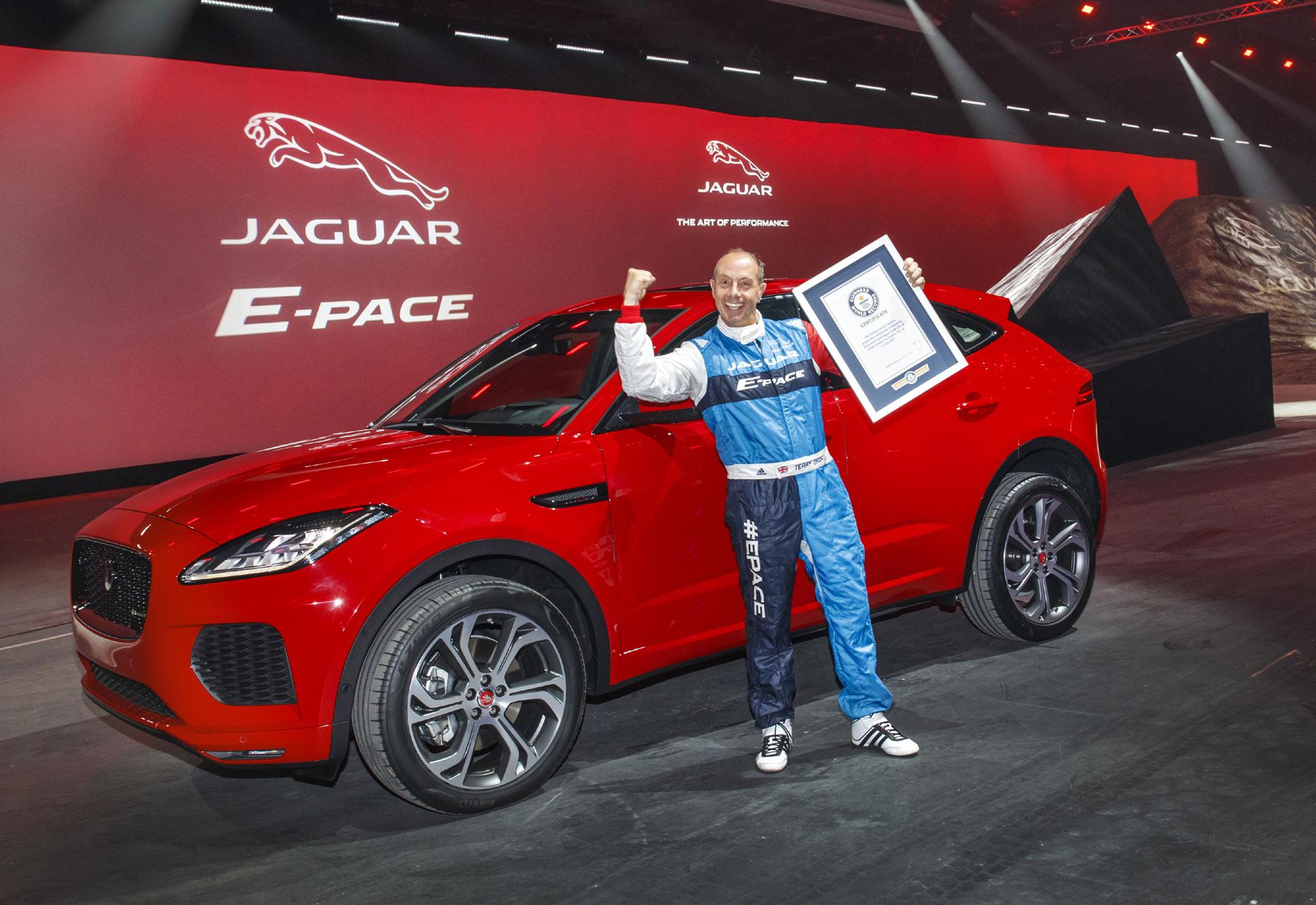 Jaguar-E-PACE-launch_011.jpg