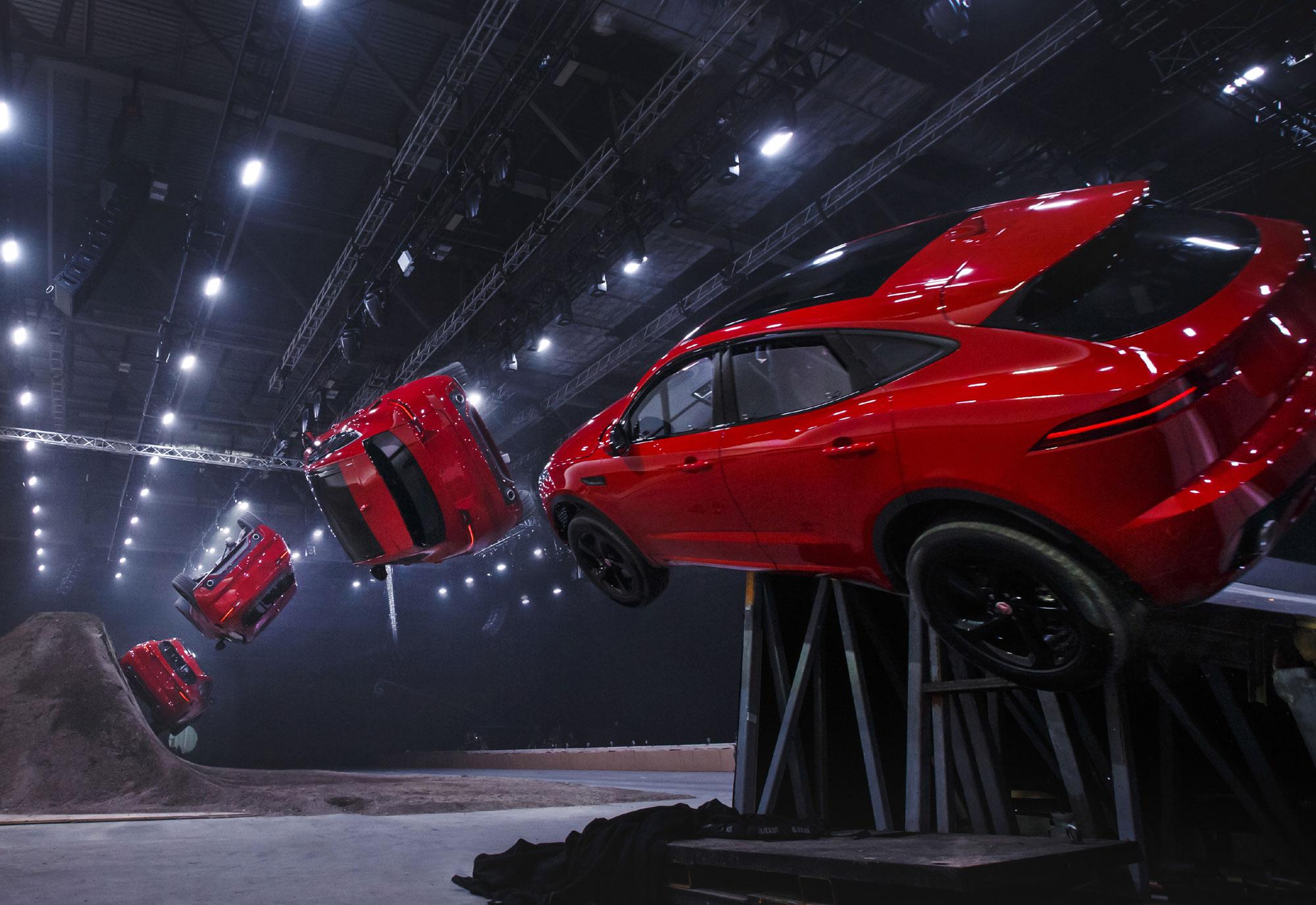 Jaguar-E-PACE-launch_010.jpg