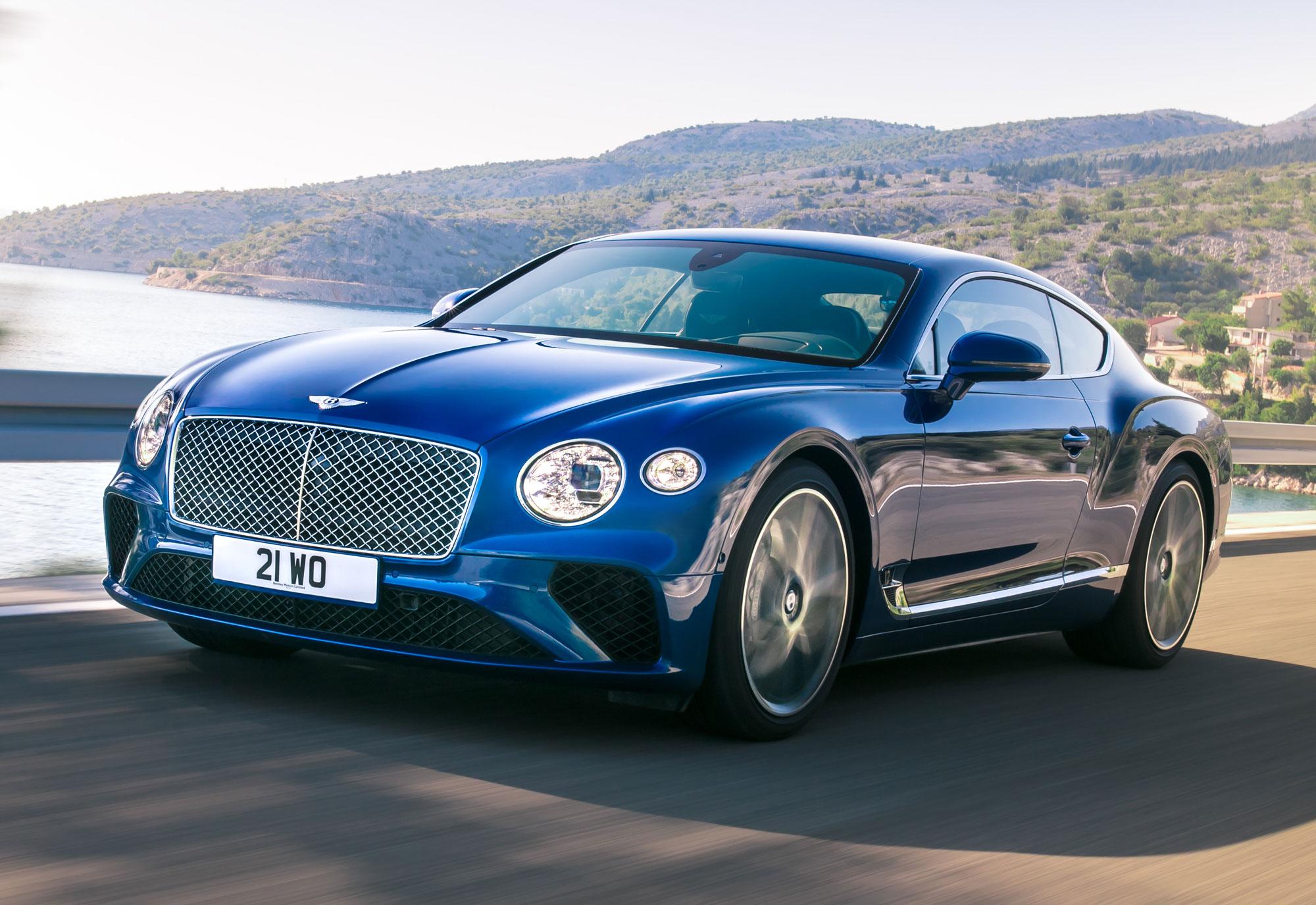 New-Continental-GT---1.jpg