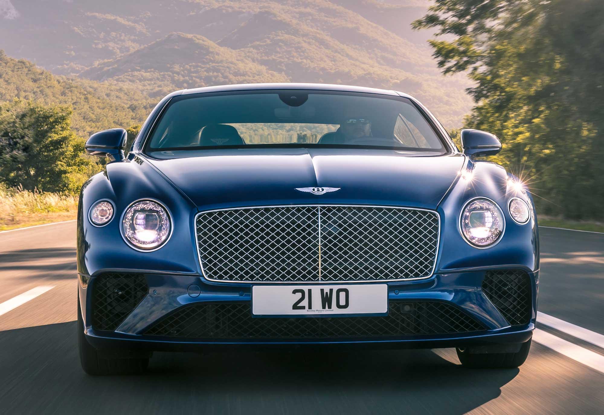 New-Continental-GT---8.jpg