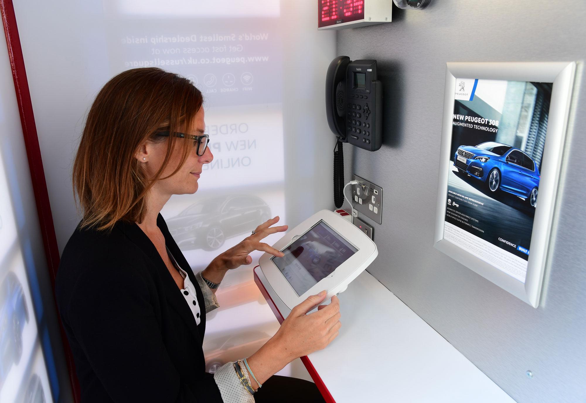 WSD---customer-interior.jpg
