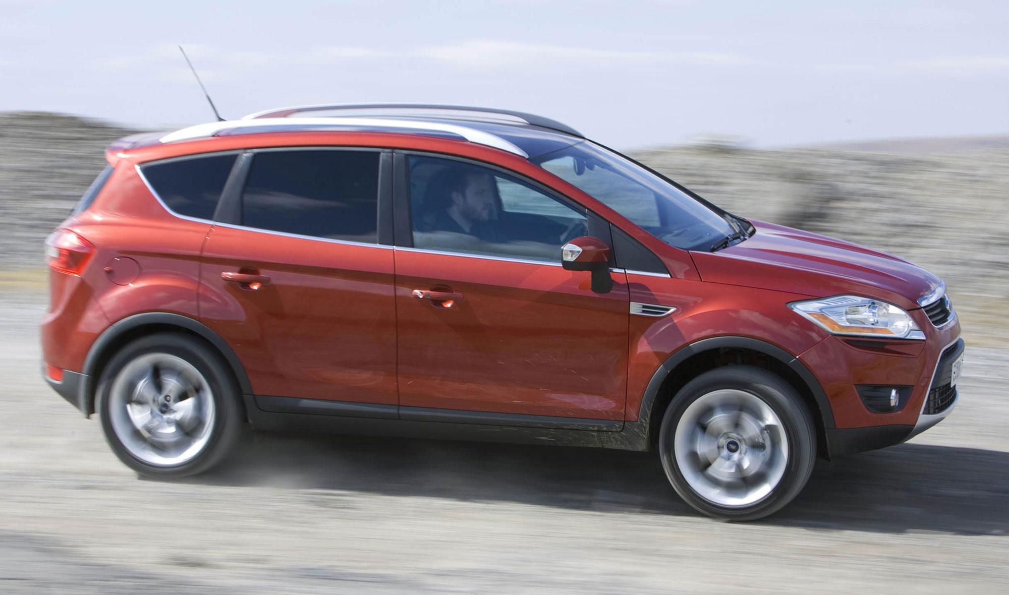 Ford-Kuga-Mk1-13n.jpg