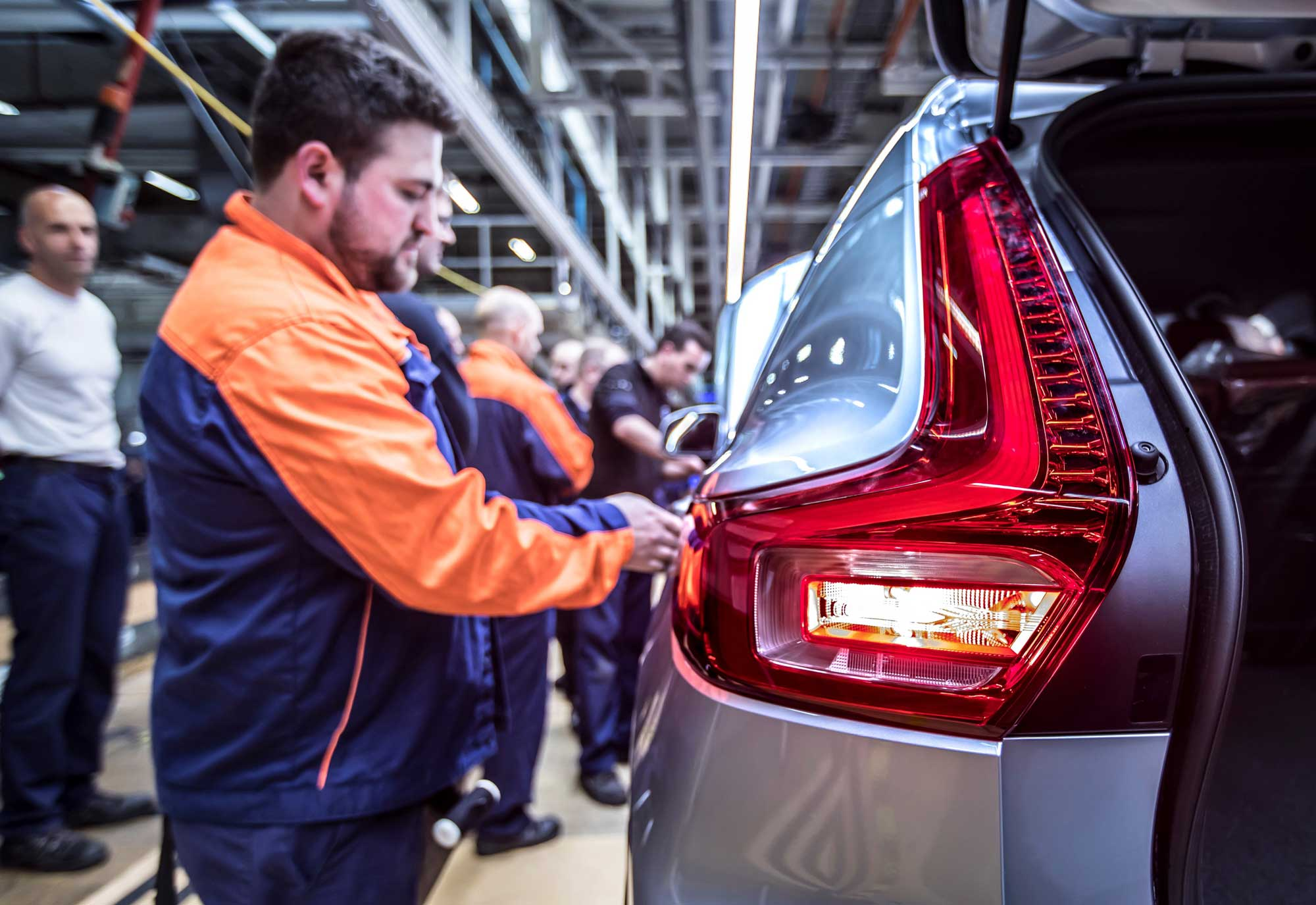 216919_Pre_production_of_the_new_Volvo_XC40_in_the_manufacturing_plant_in_Ghent.jpg