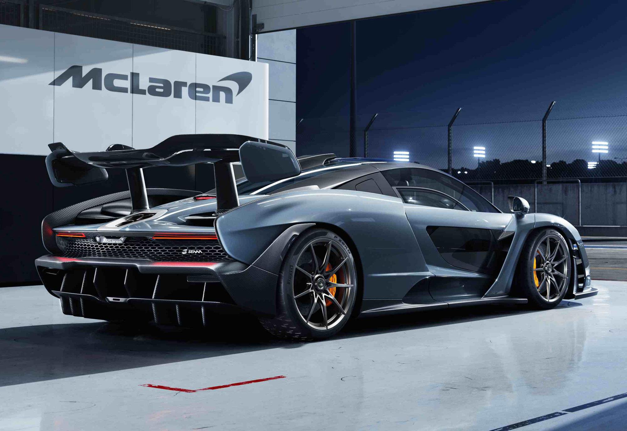 McLaren-Senna_scene-1.jpg