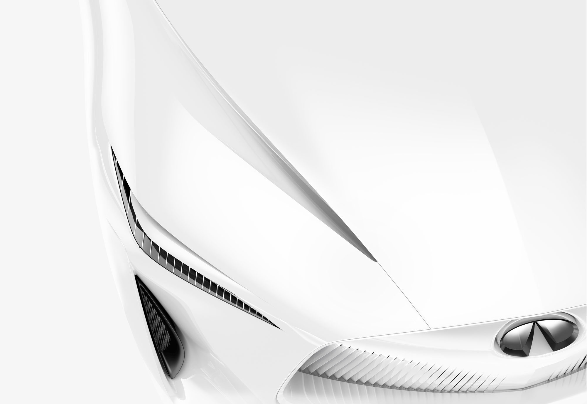 INFINITI_NAIAS_2018_Concept-Car_21-Dec_2017_4k.jpg