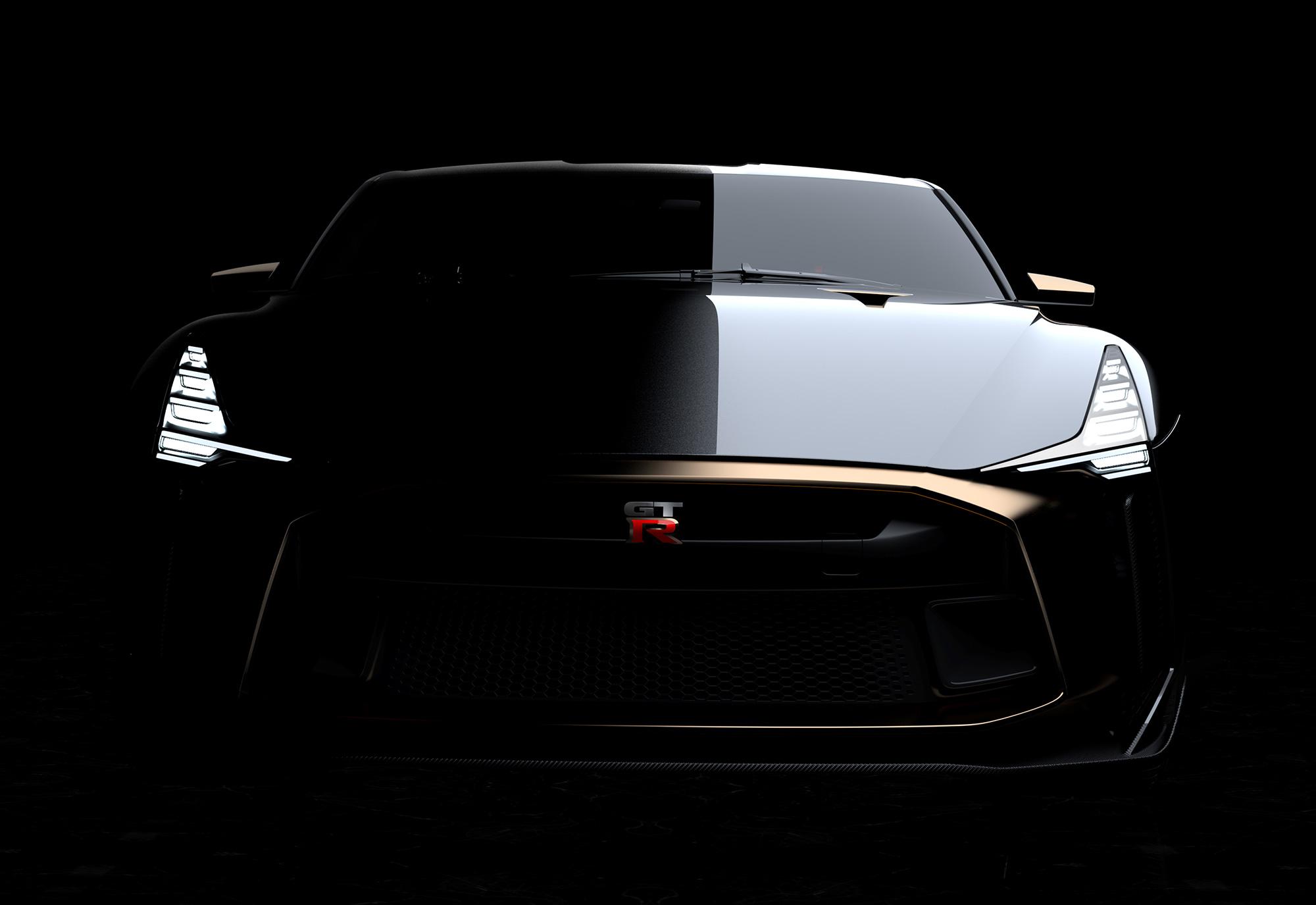 2018-06-25-Nissan-GT-R50-by-Italdesign-EXTERIOR-IMAGE-6.jpg