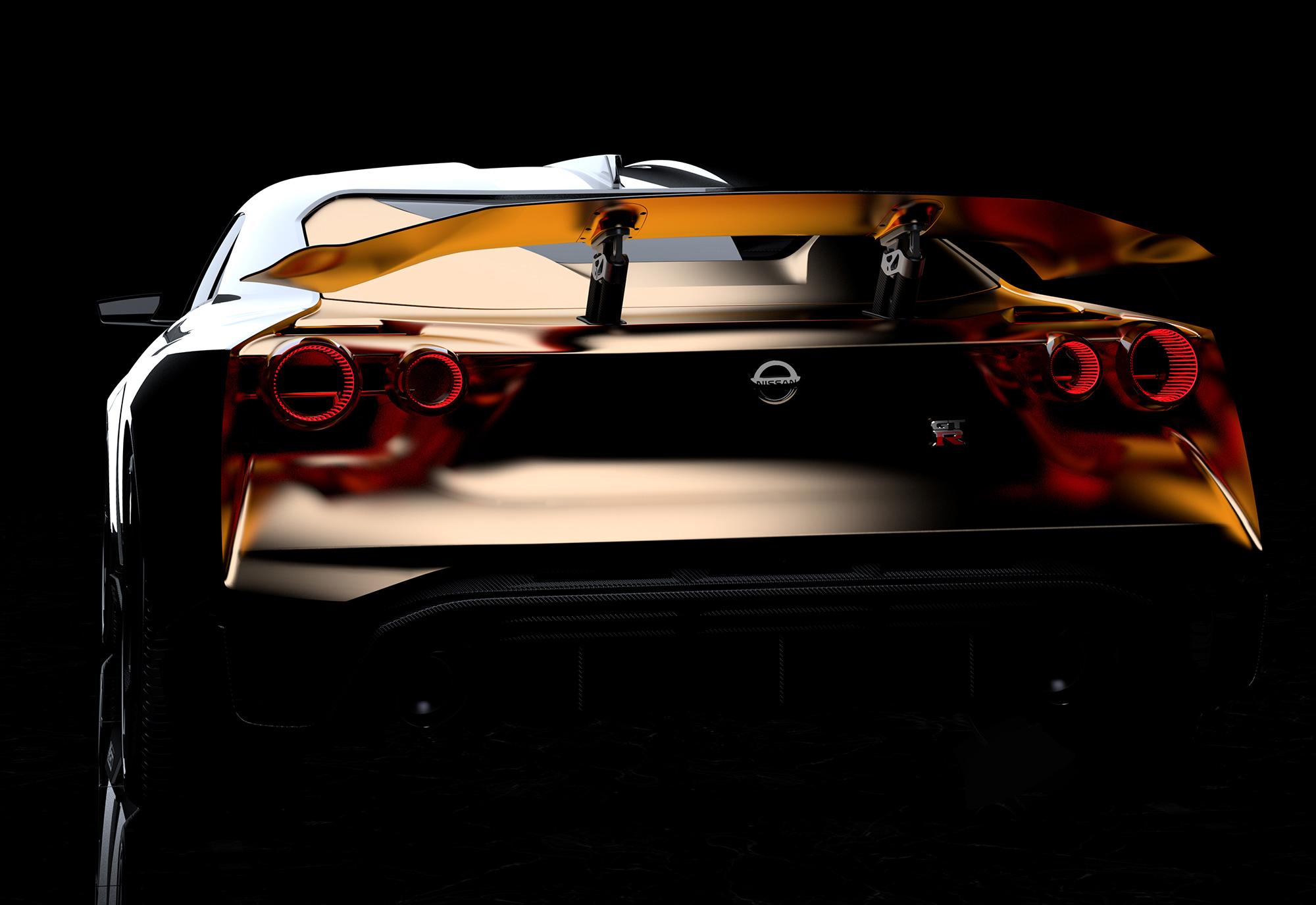 2018-06-25-Nissan-GT-R50-by-Italdesign-EXTERIOR-IMAGE-8.jpg