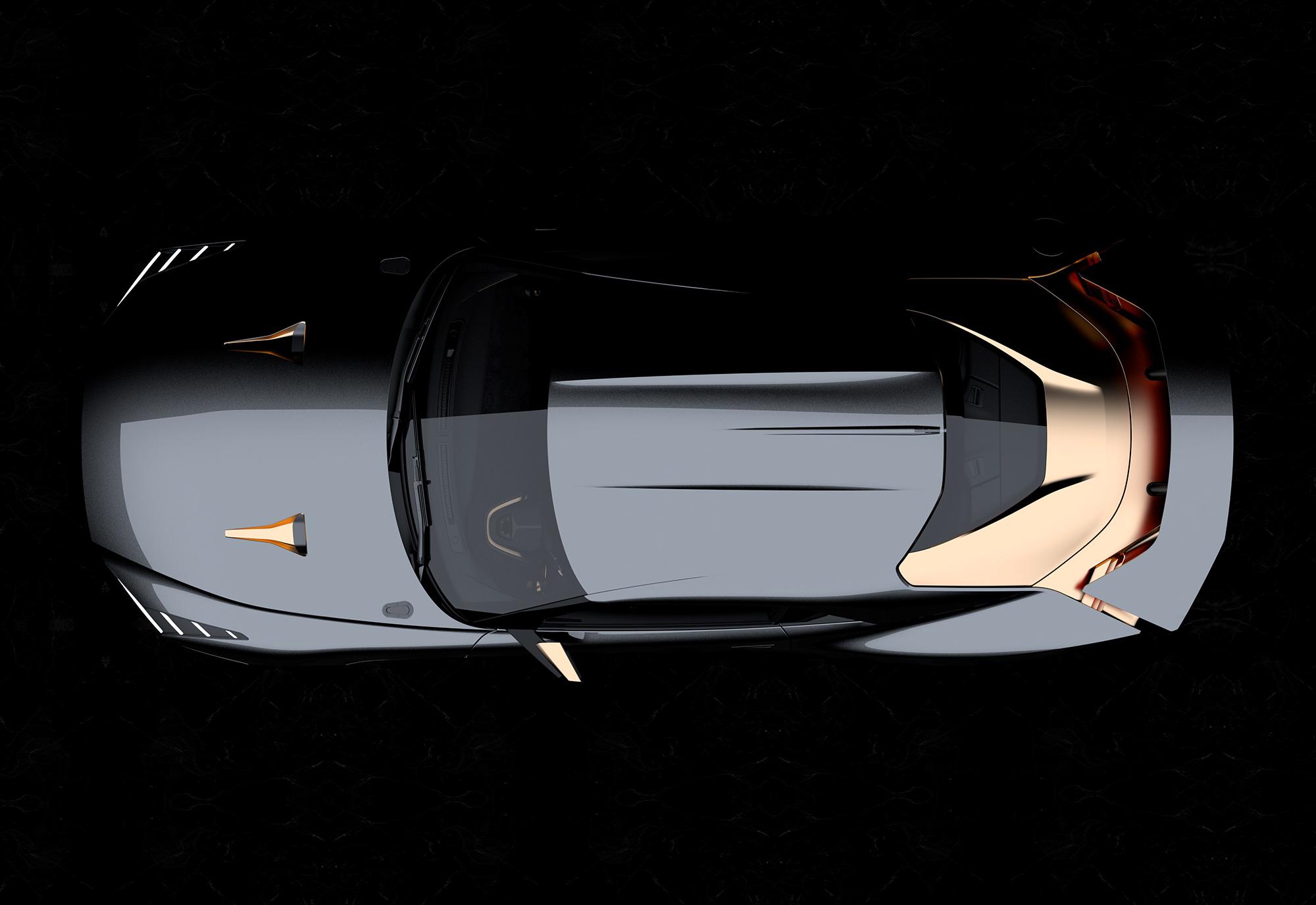 2018-06-25-Nissan-GT-R50-by-Italdesign-EXTERIOR-IMAGE-9.jpg