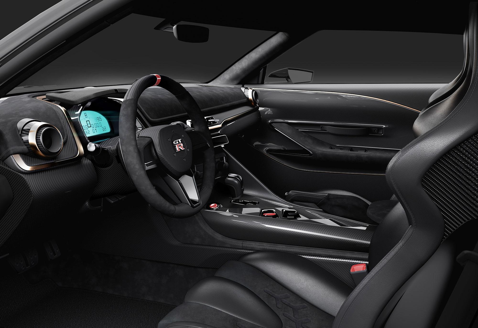 2018-06-25-Nissan-GT-R50-by-Italdesign-INTERIOR-IMAGE-1.jpg