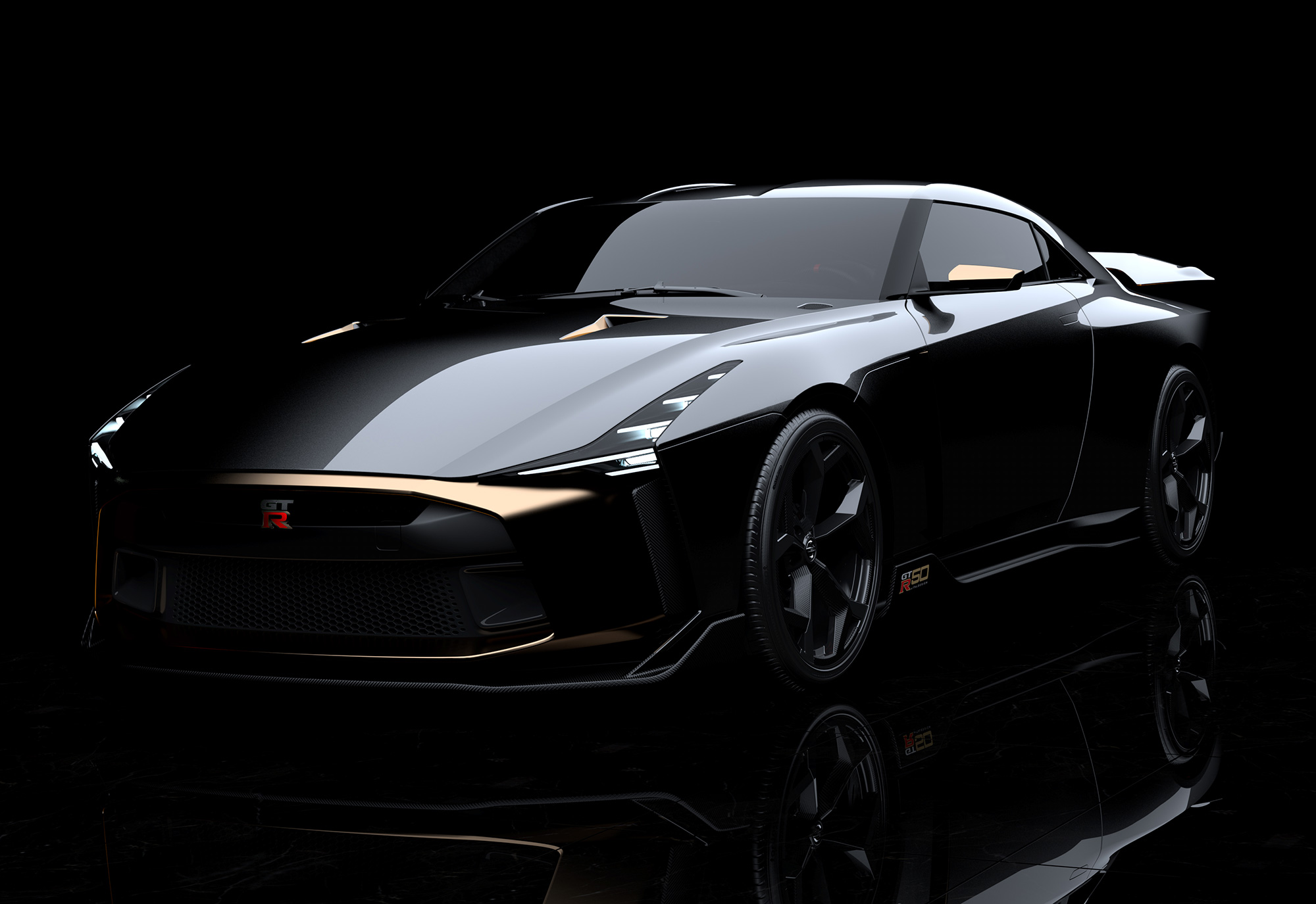 2018-06-26-Nissan-GT-R50-by-Italdesign-EXTERIOR-IMAGE-1.jpg