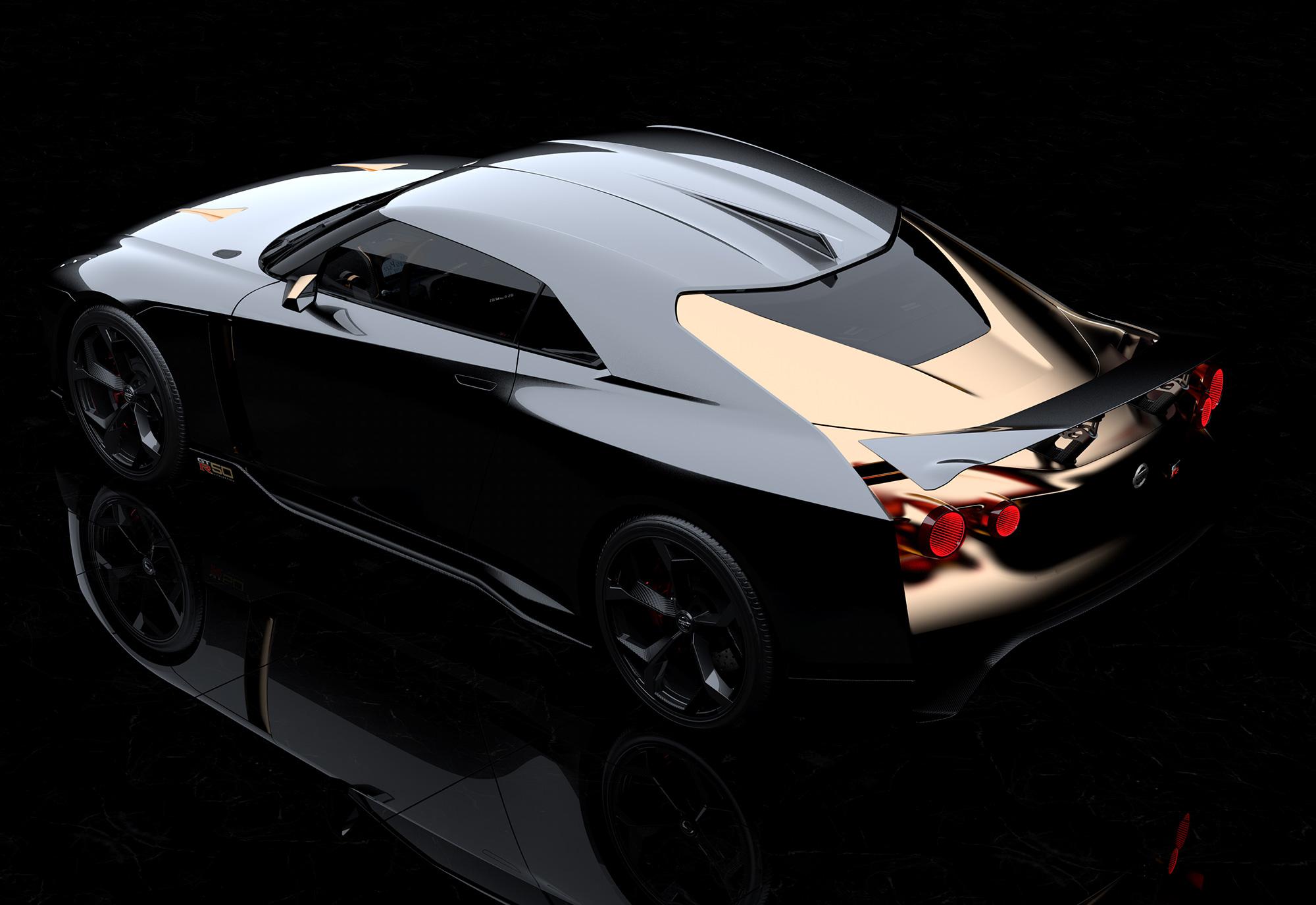 2018-06-26-Nissan-GT-R50-by-Italdesign-EXTERIOR-IMAGE-2.jpg