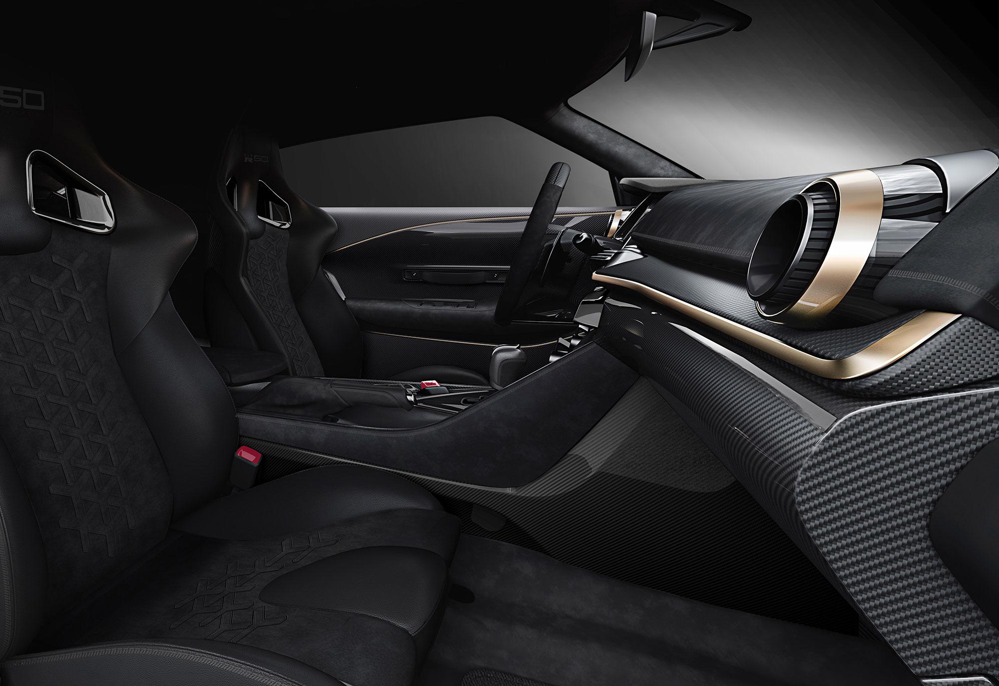 2018-06-26-Nissan-GT-R50-by-Italdesign-INTERIOR-IMAGE-3.jpg