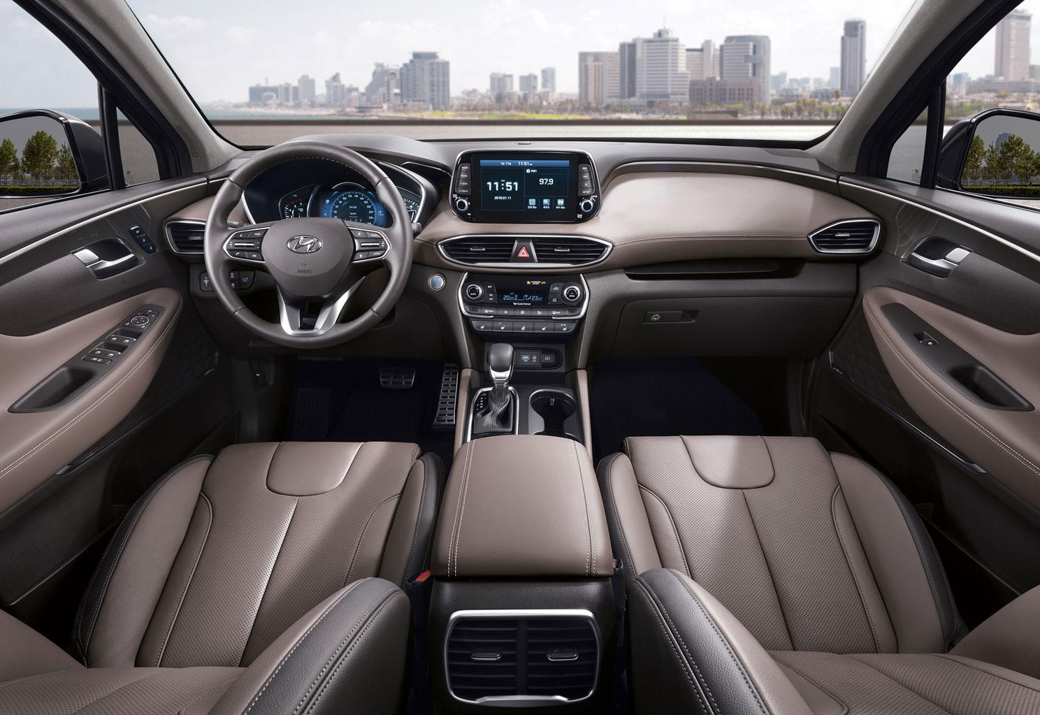 2018-Hyundai-Santa-Fe-Interior.jpg