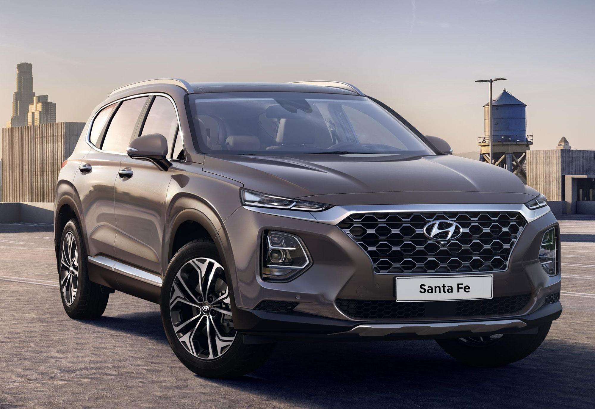 Hyundai_New-Santa-Fe-exterior.jpg