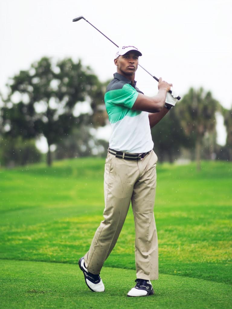 aygemang-clay-golf-orinary-1