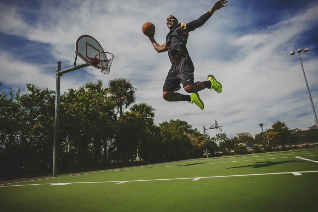 aygemang-clay-basketball-laurencowart-2