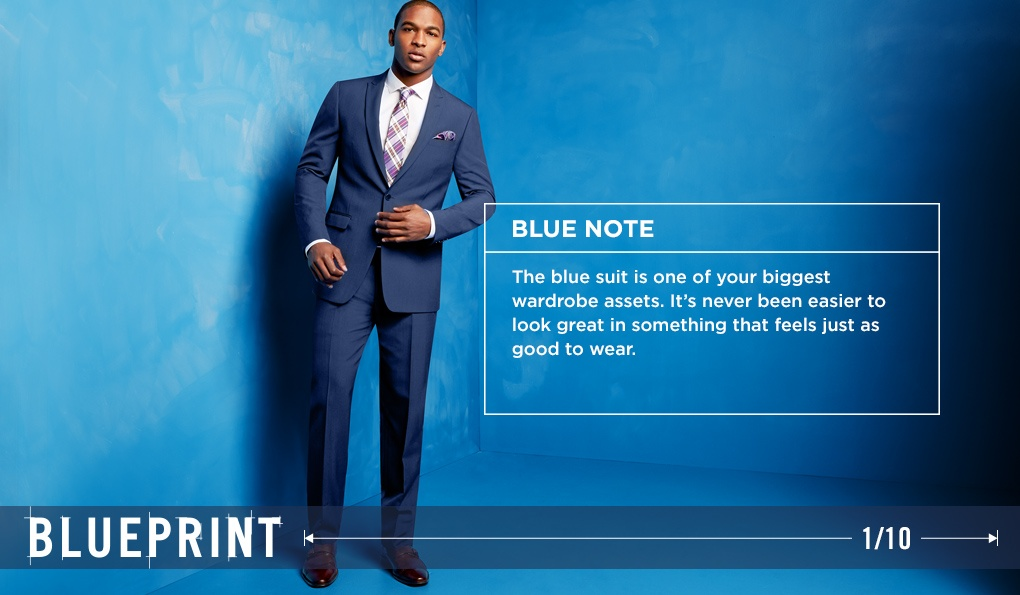 blueprint 2 aygemang clay mens wearhouse