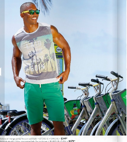 beach bike aygemang clay vitnik catalog
