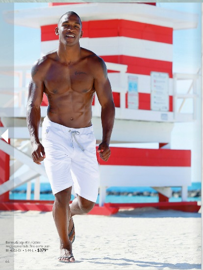 beach body aygemang clay vitnik catalog