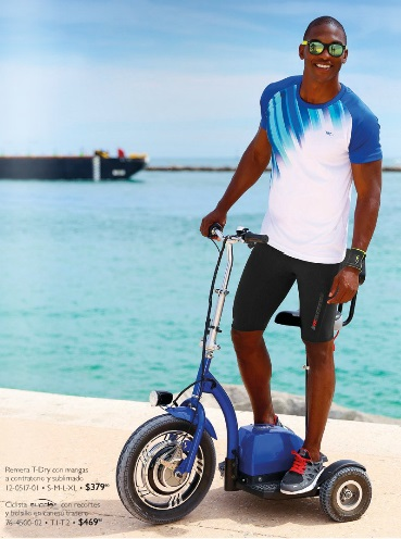 scooter aygemang clay vitnik catalog