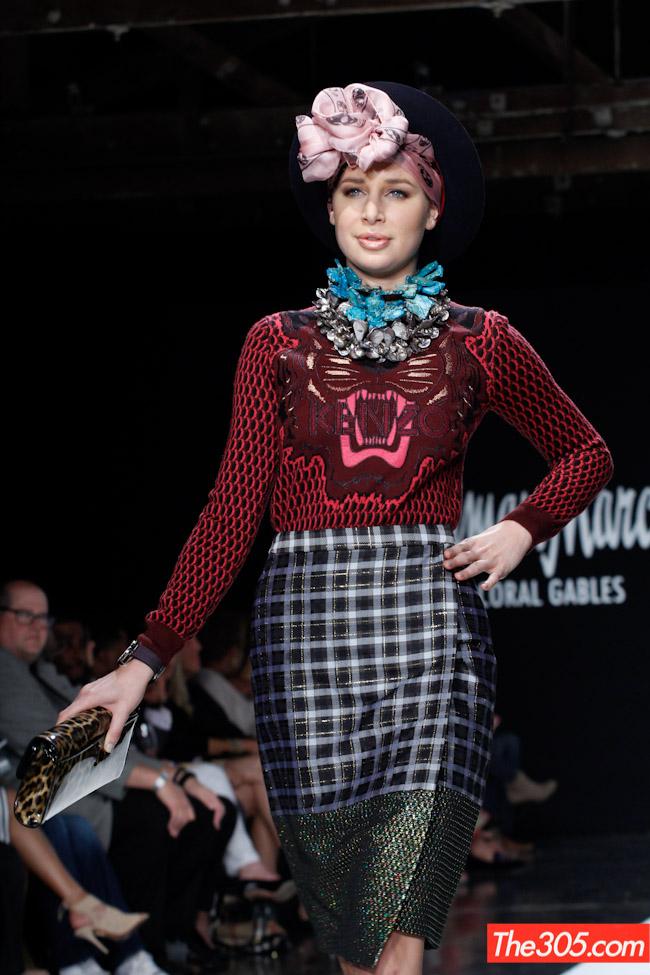 runwade-show-fashion-shots-2087