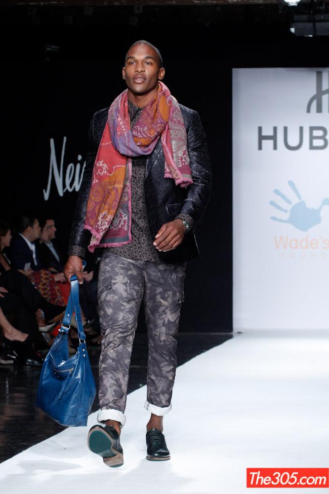 runwade-show-fashion-shots-2199