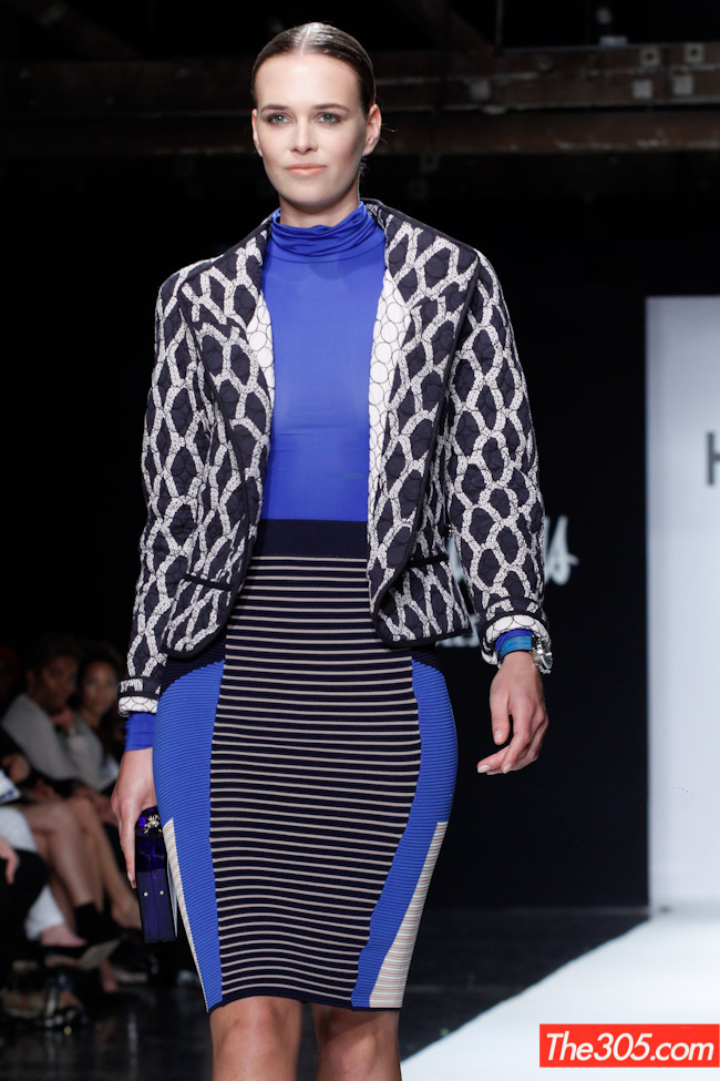 runwade-show-fashion-shots-2325
