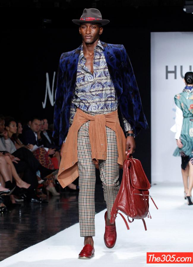 runwade-show-fashion-shots-2522