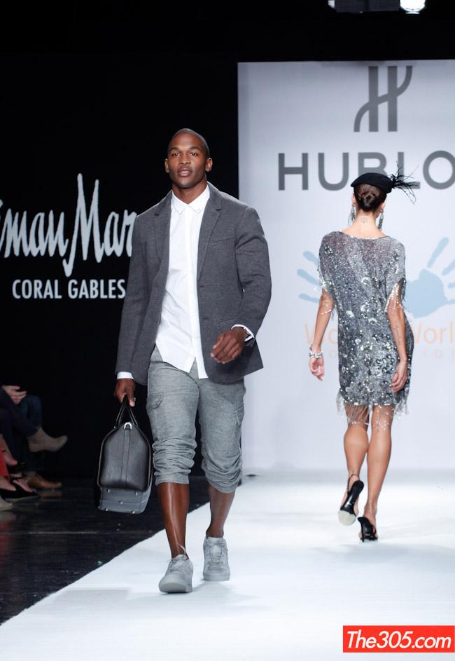 runwade-show-fashion-shots-2746