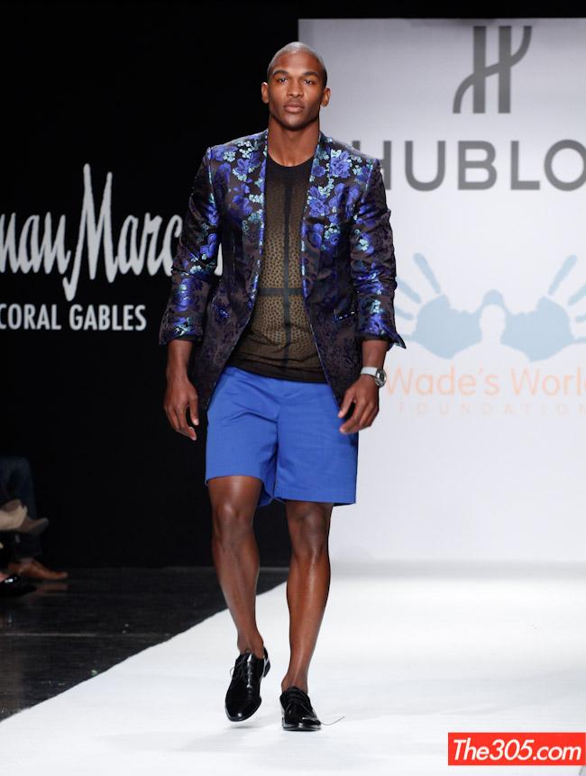 runwade-show-fashion-shots-3239