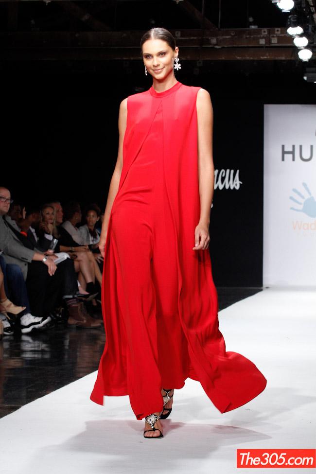runwade-show-fashion-shots-3795