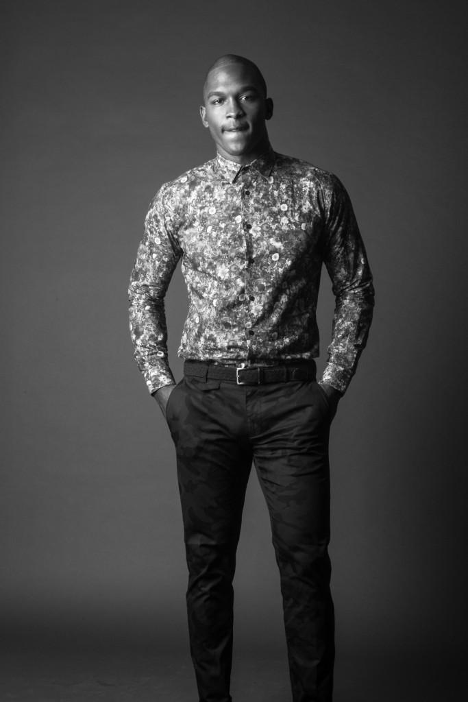 Photographer-SHAMAYIM,, Model Ayegemang_5