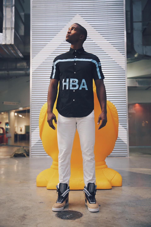 HBA.jpg