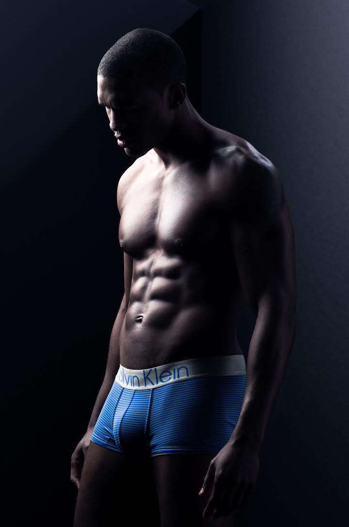 underwear-sam-robles-3.jpg