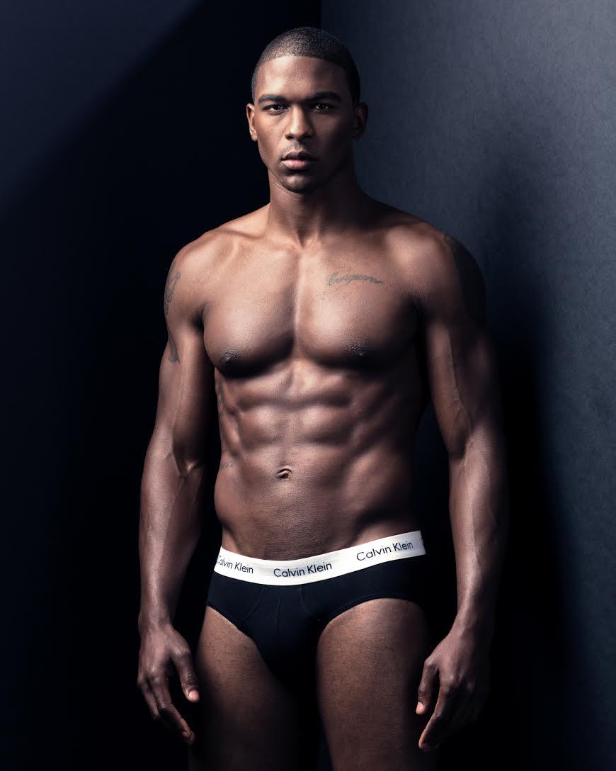 underwear-sam-robles-9.jpg