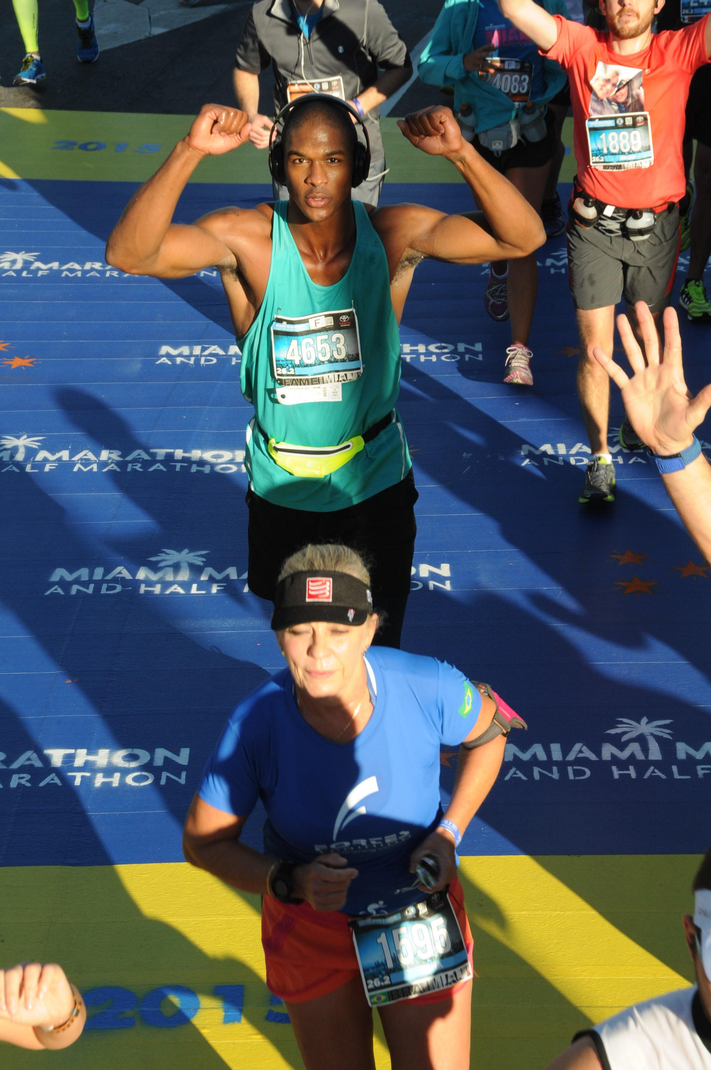 miami-marathon-2.jpg