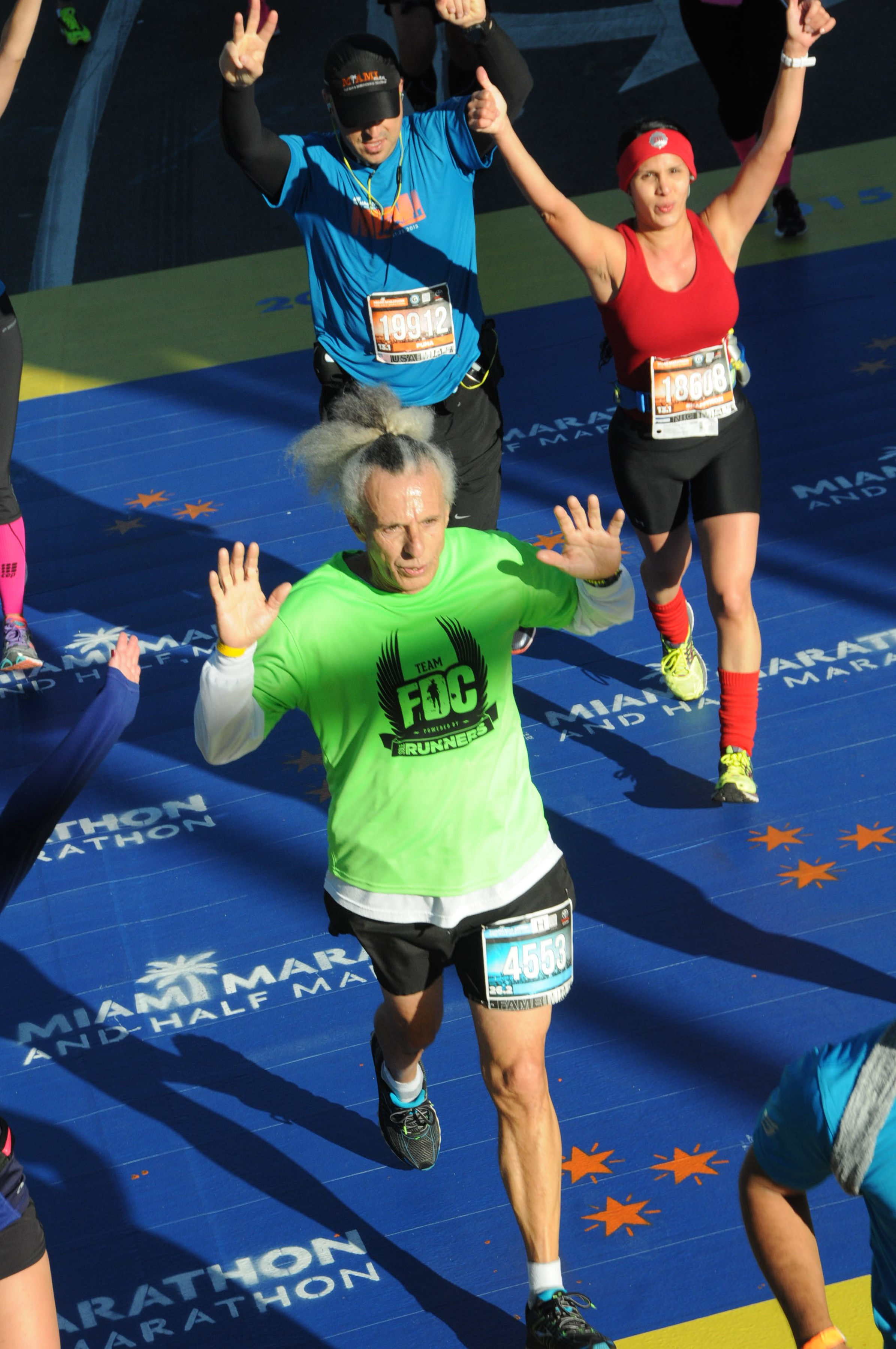 miami-marathon-5.jpg